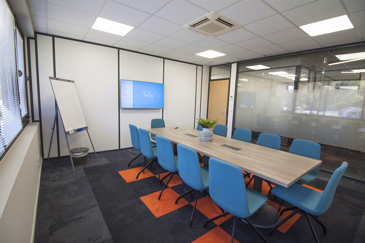 5 outils indispensables pour réussir vos réunions
