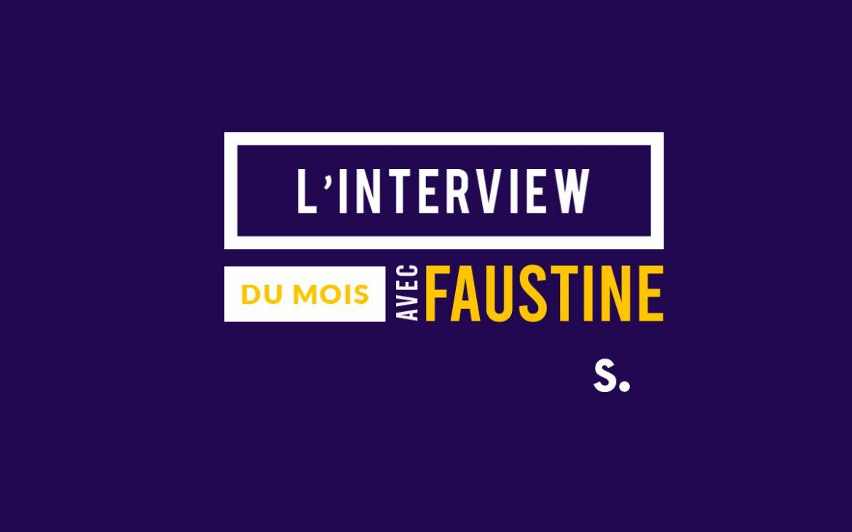 Sundesk -Interview-du-mois