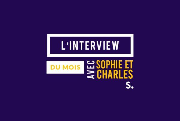 Centre d'affaires Sundesk - Interview du mois